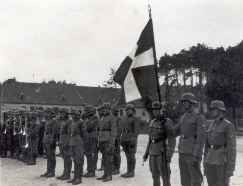 Billedresultat for Regiment 24 Dänemark