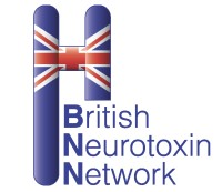british-neurotoxin-network-logo