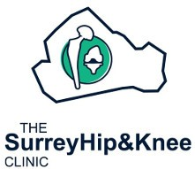surrey-hip-and-knee-clinic-logo