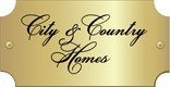 City & Country Homes Real Estate Agency