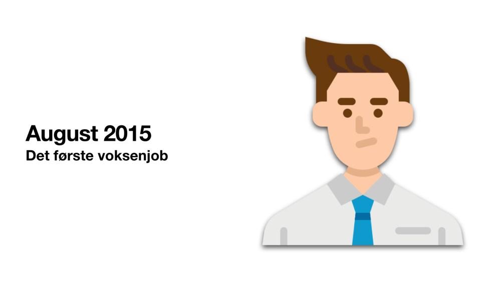 Lønseddel 2015