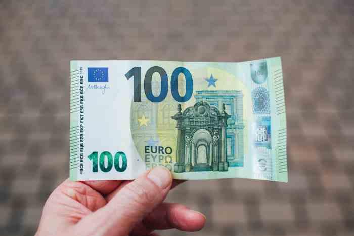 XBT Bitcoin Tracker Euro