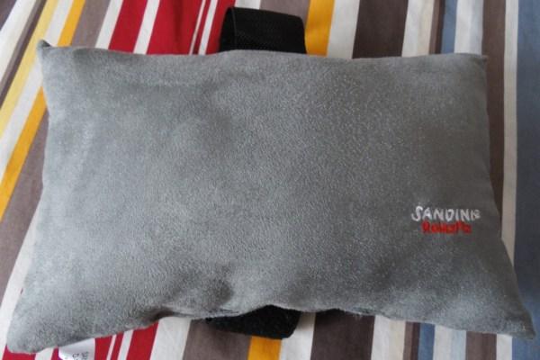 SAM_0708