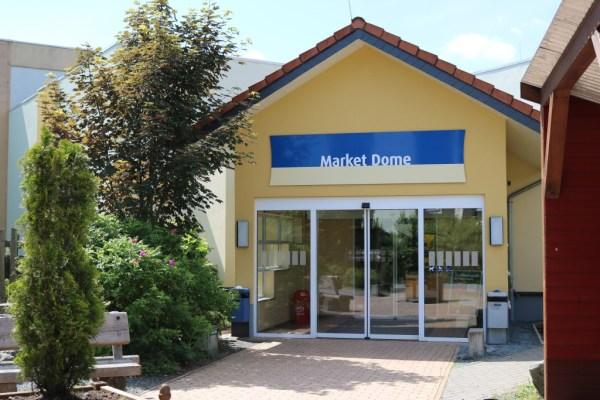 Center Parcs Hochsauerland 22