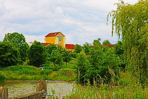Center Parcs Hochsauerland 6