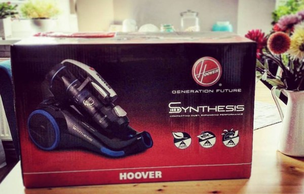 hoover-6