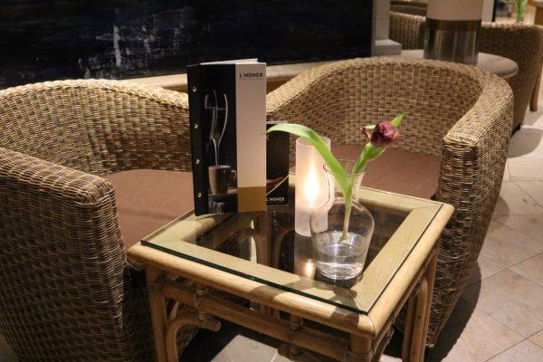 Lindner-Hotel-&-Spa-Binshof-2