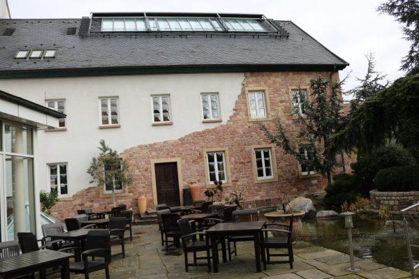Lindner-Hotel-&-Spa-Binshof-3