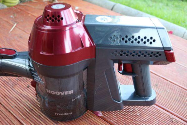 Hoover-Freedom-Akkustielsauger-5