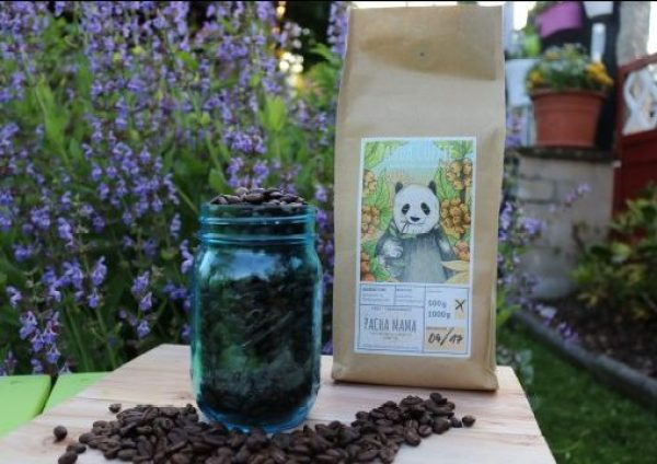 Panda-Coffee-Berlin-Pacha-Mama-1