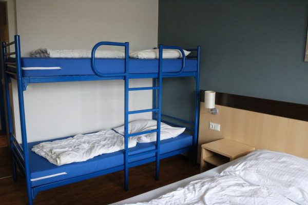 A&O-Hostel-Kolumbus-Berlin-im-Test-10