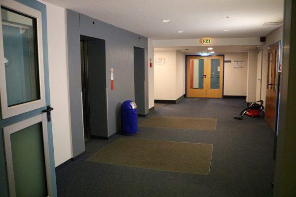 A&O-Hostel-Kolumbus-Berlin-im-Test-15