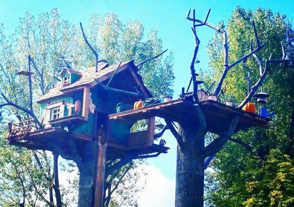 Erlebnispark-Tripsdrill-7