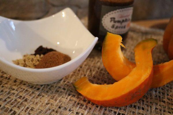 Pumpkin-Spice-Latte-Rezept-4