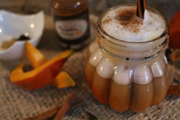 Pumpkin-Spice-Latte-Rezept-5