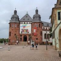40 Jahre PLAYMOBIL Playmobil Museum in Speyer