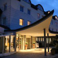 LINDNER HOTEL & SPA Binshof in SPEYER Warum Auszeiten für uns so wichtig sind! #Wellness #Spa #Auszeit #Hotel