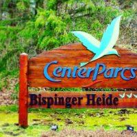 CenterParcs BISPINGER HEIDE Familien-Kurzurlaub und warum wir es lieben... #CenterParcs #UrlaubmitKindern
