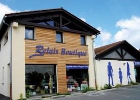 RelaisBoutique_B