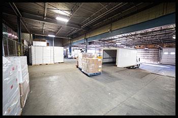 loading-bays