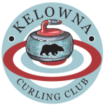Kelowna Curling Club Fripp Warehousing
