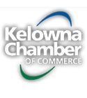 Kelowna Chamber of Commerce Fripp Warehousing
