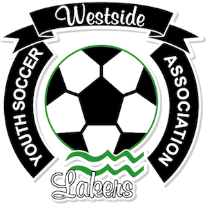 Westside Soccer Fripp Warehousing Community Involvement