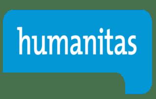 vrijwilliger bij Humanitas Zeeland