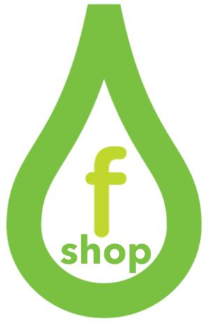 fris.shop