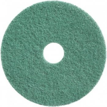 twisterpad diamant groen
