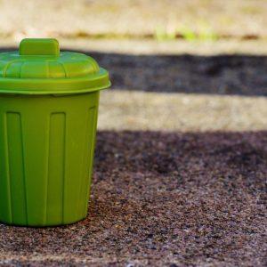 """Voor een compleet aanbod aan diensten zijn we de samenwerking aangegaan met onze afvalverwerker. Het gemak van een """"one stop shop"""" voor uw facilitaire zaken."""