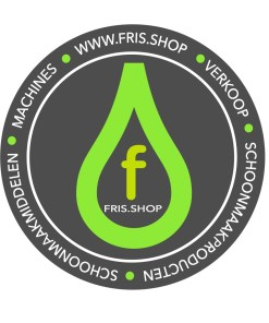 fris shop groothandel