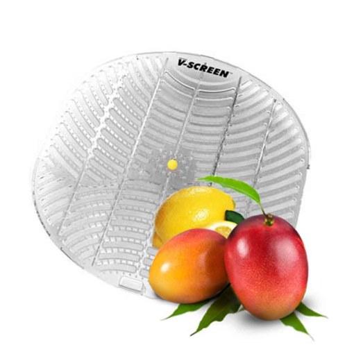 v-screen mango citrus