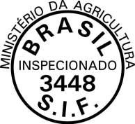 SIMBOLO_SIF 3448
