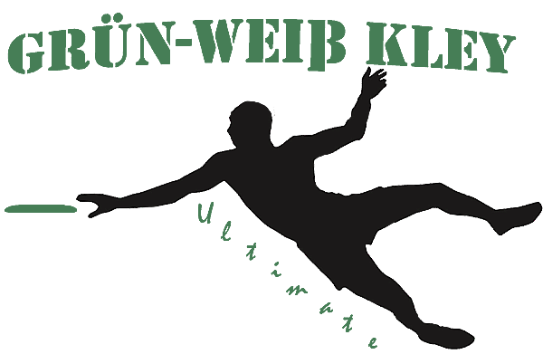 ultimate_gruenw-kley_web