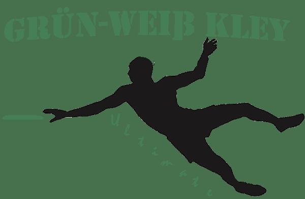 ultimate_gruenw-kley_web