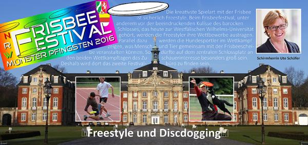 frisbeefestival_flyer_01-02