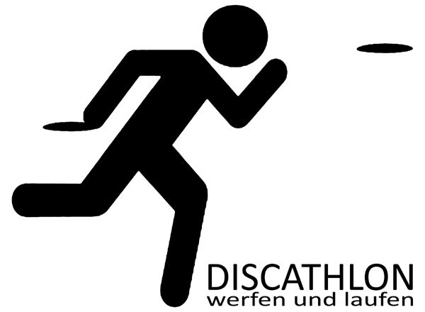 logo_discathlon