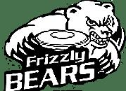 frizzlybears-logo
