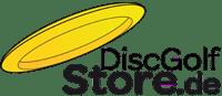 dgstore_logo_klein