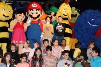 Int.Kindersportfest_Cho4