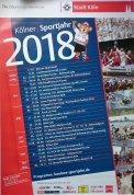 Kölner-Sportjahr2018-Übersicht