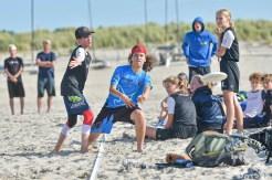 Nils-auf-Sand2