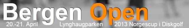 BergenOpen2013Banner