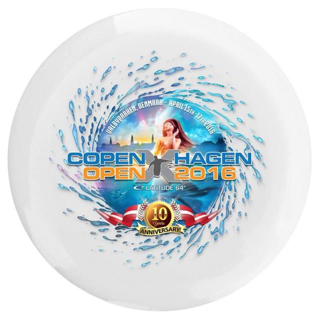 CopenhagenDisc2016