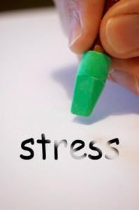 Stress abbauen (Foto: alancleaver_2000/Flickr)