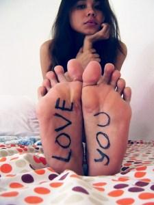 Love you (Foto: Helga Weber/Flickr)