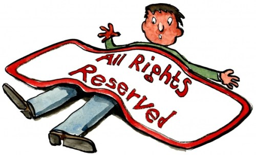 All rights reserved (Bild: hikingartist.com)