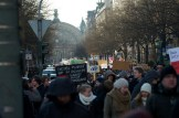 Acta Demo Frankfurt (Foto: martinkrolikowski/Flickr)