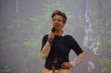 Tanja Haeussler